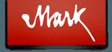 http://www.markspb.ru/assets/templates/main/images/logo.png