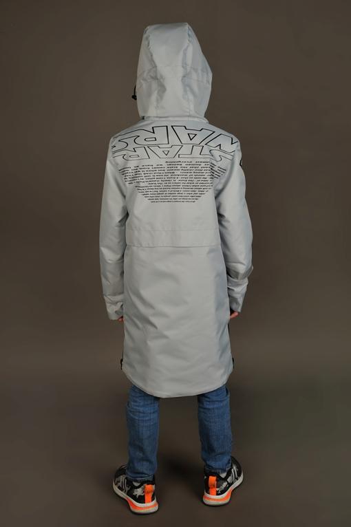 Куртка Докер 8